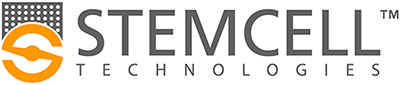 STEMCELL Technologies Germany GmbH