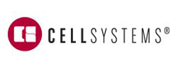 Logo CellSystems