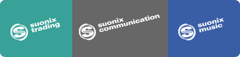 Banner suonix group GmbH