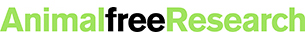 Logo AnimalfreeResearch