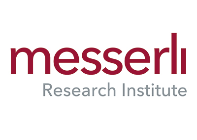 Messerli Research Institute
