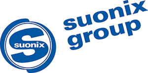 suonix communication - a division of suonix group GmbH